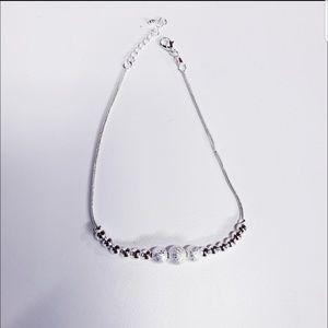 Jewelry - NEW ankle bracelet